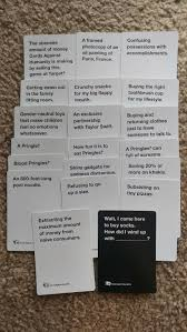 cards against humanity where to buy in store cards against humanity target edition album on imgur