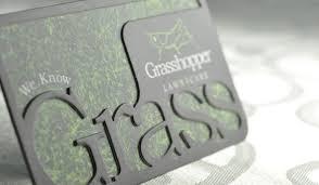 Plastic Business Card Printing Plastic Business Cards Plastic Cards Gift Card Printing Plastic