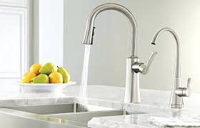 moen lindley kitchen faucet moen kitchen moen wetherly kitchen faucet lowes midnorthsda org
