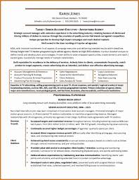 Resume Examples Cashier by Target Cashier Resume Free Resume Example And Writing Download