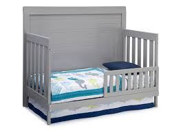 Toddler Bedding For Convertible Cribs by Rowen 4 In 1 Crib Delta Children U0027s Products
