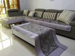 custom sectional sofa design sofa design sectional sofa pet covers