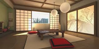 home decor fresh model homes decorated ideas decorating ideas