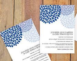 Wedding Invitations Nautical Theme - nautical theme baby shower invitations template best template