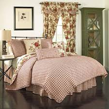bed bath and beyond norfolk quilts coverlets daybed covers