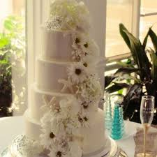 155 Best Wedding Venues Catering And Cakes Images On Pinterest