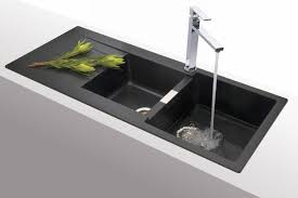 premier kitchen faucet top 5 best kitchen faucets reviews rottypup