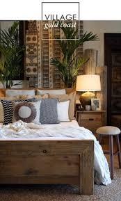 Earthy Bedroom Ideas  Decor Designs In Earthy Bedroom Ideas - Earthy bedroom ideas