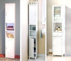 small cabinet for storage u2013 municipalidadesdeguatemala info