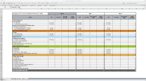 Rental Spreadsheet Template Advanced Excel Spreadsheet Templates Sample Dingliyeya