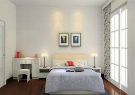 bedroom pop pop elegant bedroom design 2013 3d house