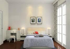 pop elegant bedroom design 2013 3d house