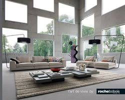 roche bobois catalogue and october sale tiendeo