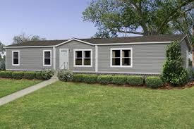 manufactured homes panola county mississippi mobile home pic