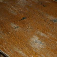 how to remove white spots of wood furniture easy tips removing water damage from wood it s works