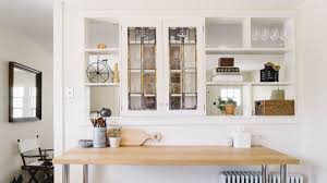 Kitchen Cabinets Rhode Island by Midcentury Meets Maritime At Couple U0027s Rhode Island Home Curbed