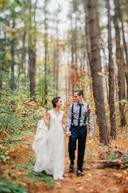 massachusetts weddings traditional fall massachusetts wedding junebug weddings