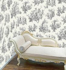 Shabby Chic Style Wallpaper shabby chic direct wallpaper wallpaper boutique