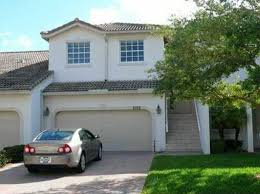 Rental Cars In Port St Lucie Rental Listings In Port Saint Lucie Fl 328 Rentals Zillow
