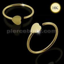 piercing aur cu ridicata nas piercing bijuterii cel mai de încredere brand