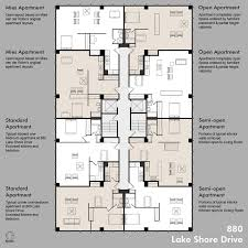 home layout planner restaurant floor plans software design your and plan template arafen