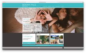 30 impressive example websites built on wix platform 2017 colorlib