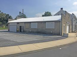 property listings u2013 lancaster pa commercial real estate
