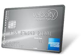 American Express Business Card Benefits American Express Velocity Business Card American Express Au
