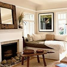 79 best decorating with a day bed images on pinterest bedroom