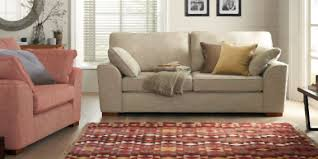 Sofa Buy Uk Buy Stamford From The Next Uk Online Shop