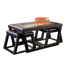 Coffee Table Set Coffee Tables U2013 Jennifer Furniture