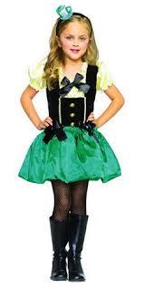 Smurfette Halloween Costume Teen Alice Costume Kid Child Children