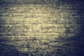 backdrop for photos hardwood free pictures on pixabay
