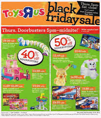 target ads black friday toys r us black friday 2017 ads deals and sales