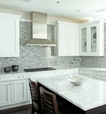 modern kitchen backsplash ideas fascinating white kitchen backsplash ideas amazing of white
