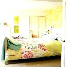 Disney Bedroom Decorations Disney Bedroom Decor Bedroom Furniture Bed Princess Room