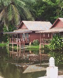 life on koh yao noi thailand leeds beckett international