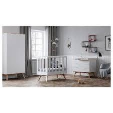solde chambre bébé chambre bebe scandinave achat vente pas cher