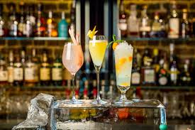 london cocktail week 2015 d u0026d london