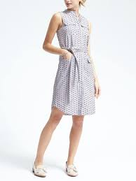 easter 2017 trends 30 new trends about shirt dress in april 2017 new trends dress