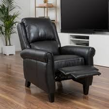 recliner chairs u0026 rocking recliners shop the best deals for oct