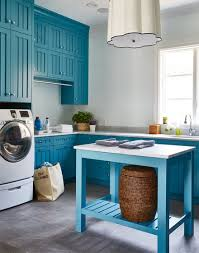 paint colors for laundry rooms others beautiful home design