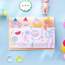 editable birthday cards promotion shop for promotional editable