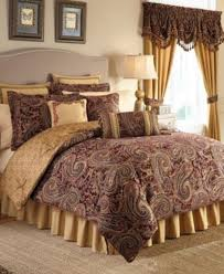 croscill bedding sets open for bussines photos gallery of arafen