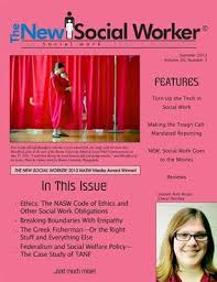 150 best social work images on pinterest social workers