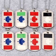 dog tag jewelry engraved compare prices on dog tag jewelry engraved online shopping buy
