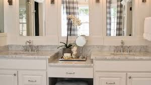 master bathroom vanities ideas minimalist best 25 master bath vanity ideas on bathroom