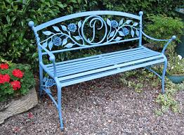 Wrought Iron Benches For Sale Chic Iron Bench Outdoor Genuine Victorian Coalbrookdalle Garden