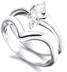 interlocked wedding rings interlocking wedding rings interlocking wedding rings clipart