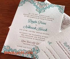 wedding invitation cards india wedding cards indian wedding invitation card design